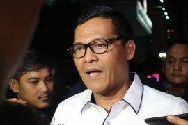 Polda Metro Jaya: Ada tiga perempuan di antara 13 tersangka kasus Ninoy