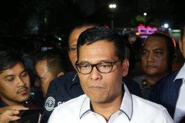 Polisi tetapkan 13 tersangka dalam kasus penculikan Ninoy Karundeng