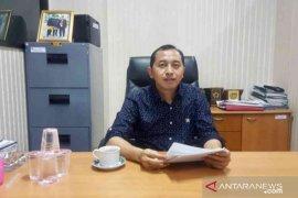 Ribuan tenaga pendidik non-ASN Bekasi akan dapat surat penugasan bupati