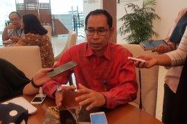 Pemerintah Indonesia minta Filipina bantu bebaskan tiga WNI disandera Abu Sayyaf