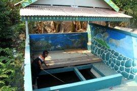 Pemkot Bekasi terima hibah Bank Dunia Rp2 triliun untuk pengolahan air limbah