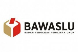 Sidang dugaan pelanggaran kode etik Bawaslu Surabaya digelar 29 November