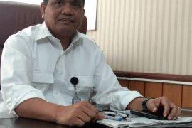 Stok beras Bulog Kalimantan Selatan capai 18.000 ton