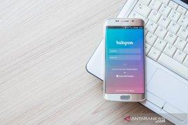 Gaya Hidup - Kemarin, DM Instagram versi desktop lalu Park Shin-hye di Jakarta
