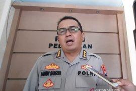 Polisi tidak tahan polhut tembak mati pelaku pembalakan hutan TNMB
