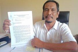 Tahun ini, Pemkab Aceh Barat terima 393 CPNS baru. Ini formasinya