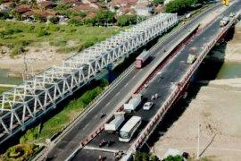 Demi keamanan, Kementerian PUPR syaratkan penggunaan baja tulangan beton SNI