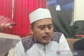 Alumni 212 pertanyakan kehadiran Ninoy di Masjid Al Falah saat kericuhan demonstran