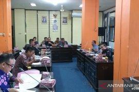 Soal CSR PT Silo, DPRD agendakan hearing lanjutan