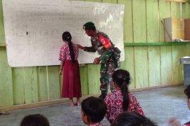 PGRI: Teknologi tidak bisa menggantikan guru