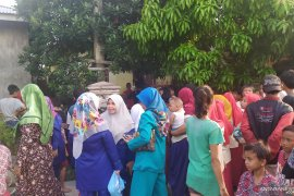 Syahrial Alamsyah, pelaku penyerangan Wiranto dikenal jago IT