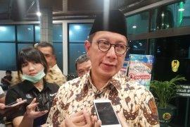 Pelaku penusukan Wiranto kelompok radikal, Menag:  Biar polisi dalami