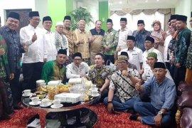 PBNU: Lampung tuan rumah Muktamar Ke-34 NU tahun 2020