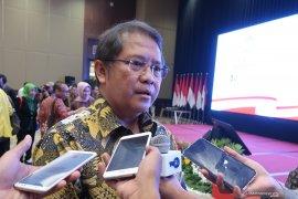 Menkominfo Rudiantara : Kondisi Wiranto tunggu informasi dari Polri