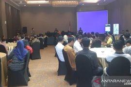 Langkah maju pariwisata, Pemkab Purwakarta meluncurkan aplikasi SiPinter Berisi
