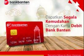 Komisi III DPRD soroti bisnis dan legalitas Bank Banten, kunjungi tiga cabang