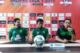 Persebaya tanpa empat pemain pilar hadapi Borneo FC