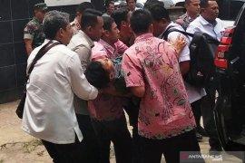 Pengamat intelijen : penusukan Wiranto sudah direncanakan