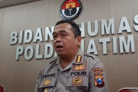 Polisi tangkap pelaku pencabulan enam anak
