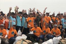 Menkeu: Tidak ada pengamanan khusus setelah penusukan Wiranto