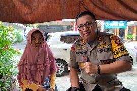 10 bulan bekerja tak digaji, TKW asal Jember diduga dijual, ditelantarkan majikannya di Singkawang