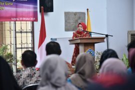 DPRD Jabar: Adanya pelabuhan kebutuhan masyarakat Subang