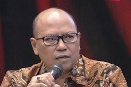 Seknas Jokowi sayangkan pernyataan Moeldoko soal jabatan