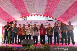 Gubernur minta pemerintah pusat bangun BLK di Papua Barat