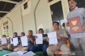 Koperasi pertanyakan rekom Pelabuhan Calang