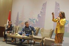 Indonesia-Meksiko bahas hubungan dagang