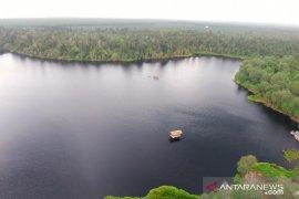 """Siak Hijau"", sumbangsih Indonesia tekan perubahan iklim dunia"