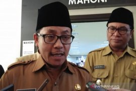 Pemkot Malang terapkan layanan pajak berbasis daring untuk cegah korupsi