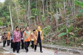 Bupati Purwakarta: Warga ingin PT MSS yang lakukan peledakan ditutup