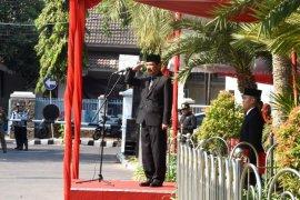 Pemkot Kediri ajak masyarakat ikut majukan Jatim