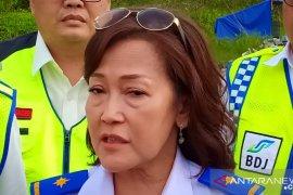 Kemenhub : Sriwijaya harus penuhi aspek keselamatan penerbangan