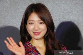 Video, Park Shin-hye sapa penggemar di Jakarta saat peluncuran  skincare