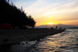 Gempa bermagnitudo 6,1 di Laut Jawa tidak berpotensi terjadi tsunami