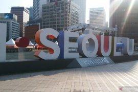 Jalan-jalan di Seoul Korea Selatan tanpa menguras isi kantong ada di sini