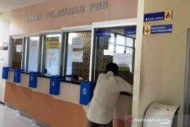 Pemkot Bekasi hapus denda piutang PBB untuk percepat penerimaan pendapatan