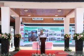 Bupati: Hotel diperlukan untuk tunjang sektor pariwisata Purwakarta