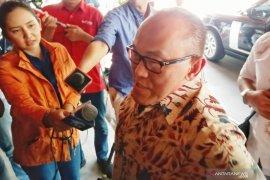 Aburizal Bakrie dan Wiranto khawatirkan kebangkitan Islam  radikal