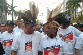 Bahas konektivitas, Menhub akan bertemu kepala daerah se-Papua