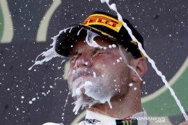 Formula Satu capai kesepakatan gelar Miami Grand Prix