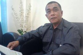 BPS: Angka inflasi di Meulaboh Aceh Barat tertinggi di  Indonesia
