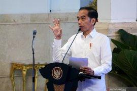 President Jokowi upbeat about Palapa Ring educing improved trade, bureaucracy