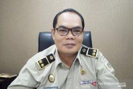 PTSL 2019 di Kabupaten Bogor sudah sertifikatkan 71.000 bidang tanah
