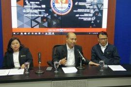 Wiranto ditusuk oleh teroris, LPSK berikan bantuan medis