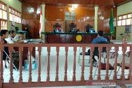 Dosen Unib ungkap ketidaksesuaikan lokasi PLTU Bengkulu dengan RTRW