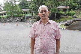 MUI Bangka kutuk pelaku penusukan Menkopulhukam Wiranto