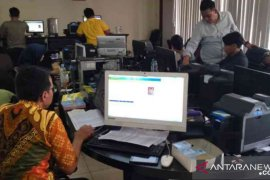 Ada 59 ribu warga Bekasi belum miliki e-KTP